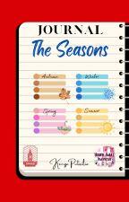 Journal: The Seasons by kenzaputrilia