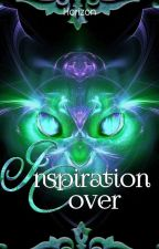 Inspiration Cover by Horizon97