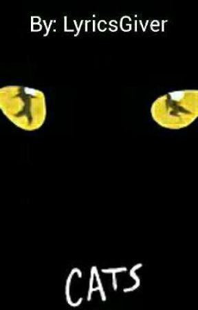Cats song lyrics musical prologue jellicle songs for jellicle cats song lyrics musical stopboris Choice Image