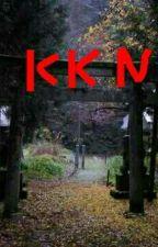 KKN by ratartaraa