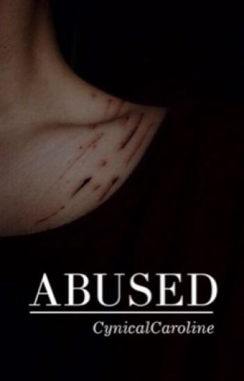 Abused. || Malik [AU]