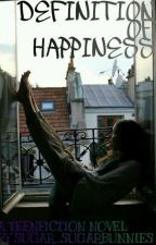 Definition Of Happiness by Sugar_sugarbunnies
