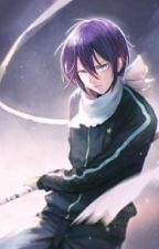 You. (Yato x Reader) [Noragami] by xogiselleyxo