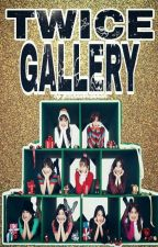 TWICE GALLERY by fatinnurhannah