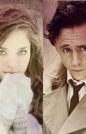 You're Mine (Tom Hiddleston FanFiction) - Niv Devorack - Wattpad