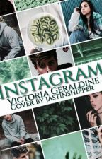 Instagram || Jack Gilinsky. by VictoriaGeraldine
