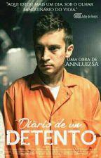 Diário de um detento 🎶 by AnnLuizSA