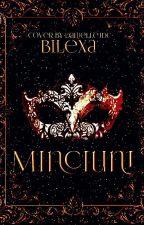 Minciuni (completă) by Bilexa