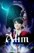 "Alim ""Jeon Wonwoo""♬ by Mifa_Cha"