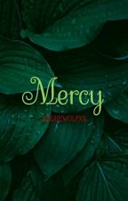 MERCY♥~L.S~  by wfsolo12