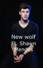 New wolf ft. Shawn Mendes by kelsterster