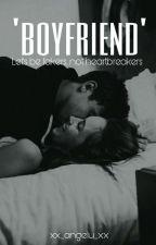 'Boyfriend' by xx_angelu_xx