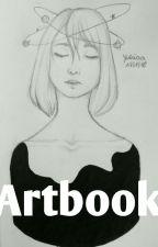 Artbook by Yulciaa