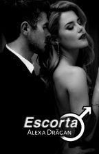 Escorta by AlexaDragan