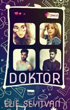 DOKTOR  by bilinmez_65