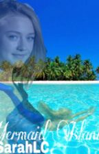 Mermaid Island (mermaid-1D fan fiction) by SarahLC