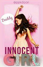 Innocent Girl || J.B by Millkkj