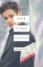 one step closer ㅡ samuel,somi[✔] by odd-jeno