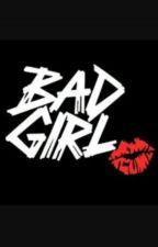 Bad Sister//1D i 5SOS by anonimka_6