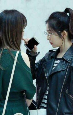 Đọc truyện [Wenrene]Hứa với Wan, Hyun chỉ yêu mình Wan thôi!