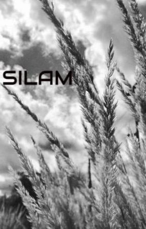 SILAM by nisakhamid