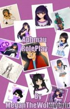 Aphmau RolePlay by MeganTheWolfHybrid
