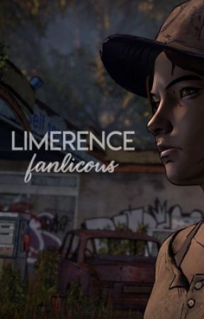 Limerence [TWDG]  by Kyrisis