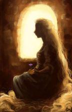 Chronicles of the golden flower by hopefulworld