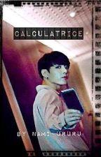 Calculatrice ◾m.yg+j.jk by nami-ururu