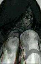 imágenes suicidas  by alin030