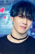 El suicidio (Yugyeom y tu) by SugaForever2112