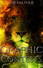 TFFC: Graphics Contests by TheFaeFolkComps