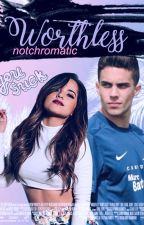 Worthless || Marc Bartra ✅ by notchromatic