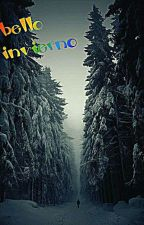 bello invierno by picachu0z