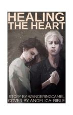 Healing the Heart (Dramione) by WanderingCamel