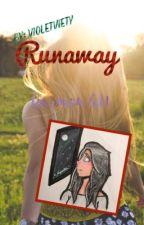 Runaway by VioletSpookzzzz