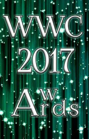 Wonders Writing Contest Winners! by Ellisa_Evans