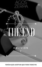 The end © by AgosZerpa