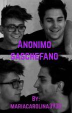 ANONIMO Saschefano  by mariacarolina3930
