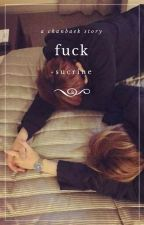 Fuck ღ║Chanbaek║ by hime_samaaa