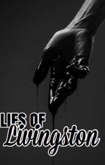 Lies of Livingston