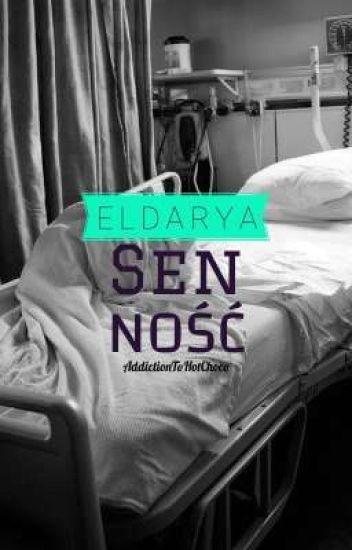 Senność || Eldarya