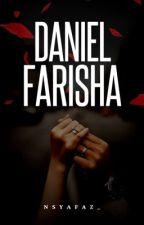 [COMPLETED] YOUR'S HEART  by jeonyoo_