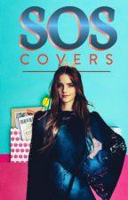 S.O.S Covers - Livro 2 #Wattys2017 - ABERTO by SOSCapas