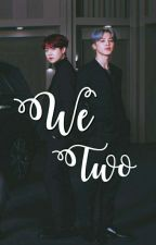 We Two {Yoonmin} by AndyTheLee
