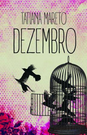 DEZEMBRO by TatianaMareto
