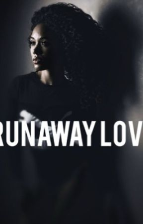 RunAway Love ❤️ (COMPLETED) by mulattoart