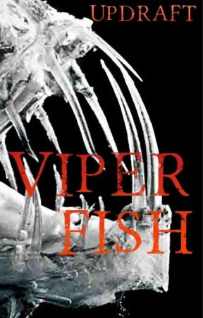 Viperfish by Updraft