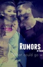 Rumors by madd09
