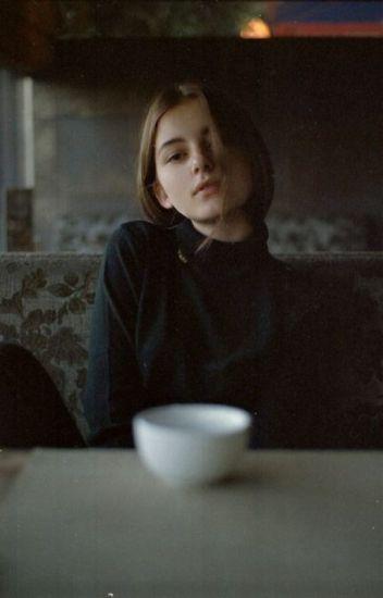 Black coffee, with sugar - Jem Doe - Wattpad